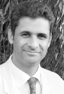 professeur karim fizazi